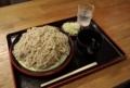 特選 恵み蕎麦【おおも】
