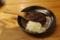 蕎麦みそ(300円)