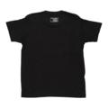 オリジナルTシャツ GRロゴ(裏)