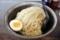 大盛の麺400g