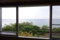 全室琵琶湖ビュー
