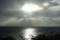 窓から見えるむ多景島