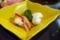 酢物 豆鯵南蛮漬 はじかみ