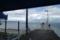 今津港桟橋