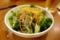 グリーンサラダ(510円)