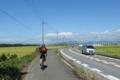 近江八幡から彦根へ