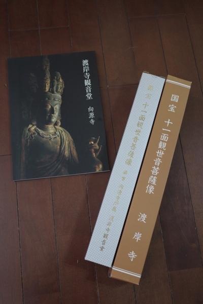 購入したポスター2枚と写真集