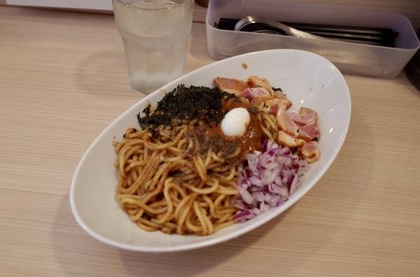 トマトにぼたん・大(1000円)