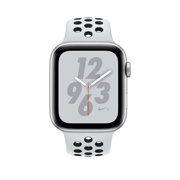 Apple Watch Nike+ Series 4(GPSモデル)44mm
