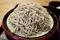 大盛の摩周産地粉切り新蕎麦