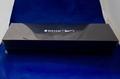 Apple Watch series 4 の箱