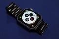 サードパーティのApple Watch 金属ベルト