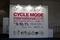 CYCLE MODE international 2018
