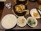A.頂点石焼麻婆豆腐(850円)