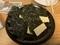 のりチーズ(350円)