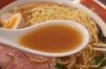 バランス系スープ