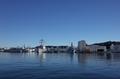 横須賀米海軍施設