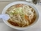 モヤシ麺(650円)+大盛(100円)