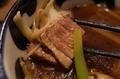 ハンガリー産のメス鴨肉