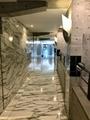 四階の廊下