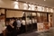 トナリ丸の内店