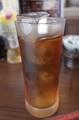烏龍茶(0円)