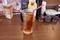 黒烏龍茶(Instagramフォロー0円)