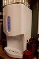 新しい冷給水機