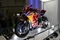 鈴鹿8耐 レッドブルホンダ CB1000RRW