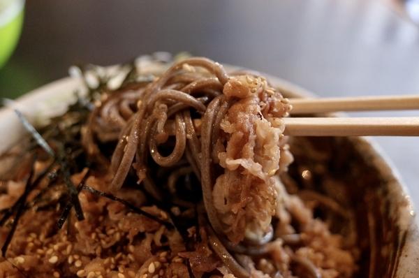 蕎麦リフト