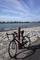 葛西臨海公園とマイチャリ