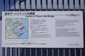 東京ゲートブリッジの概要