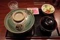 カツ丼(750円)+大盛(50円)【蓋あり】