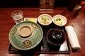 カツ丼(750円)+大盛(50円)
