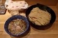 つけ麺 特盛【太麺】(1040円)