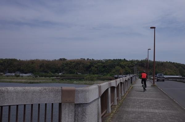 飯野竜神橋