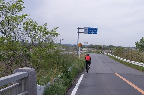 八千代・印旛・栄自転車道線に戻る