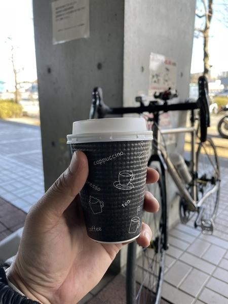 HIRA Coffeeとパナチタン