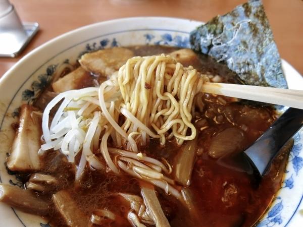 乾麺リフト