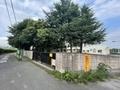 田喜野井小学校