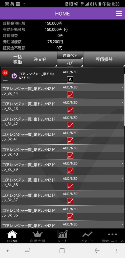 f:id:makoto-kawachang:20180730195829j:plain