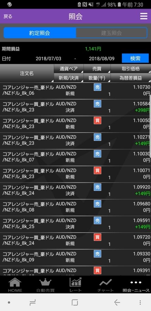 f:id:makoto-kawachang:20180809073303j:plain