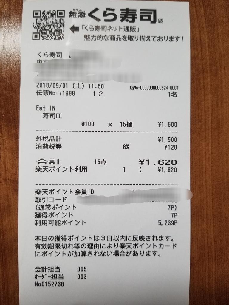 f:id:makoto-kawachang:20180901122802j:plain