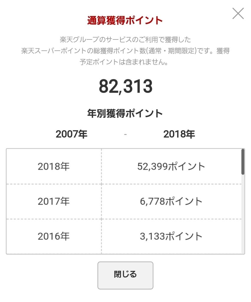 f:id:makoto-kawachang:20181111084647j:plain