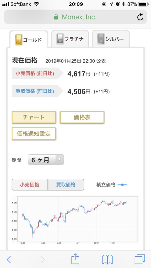 f:id:makoto-kawachang:20190127201356p:plain