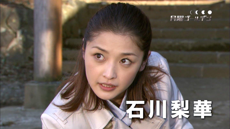 f:id:makoto0119:20120820234226j:image:w500