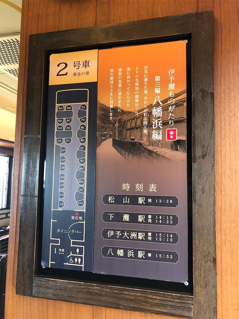 f:id:makoto1002:20181101224201j:image