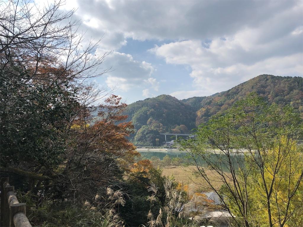 f:id:makoto1002:20181113195107j:image