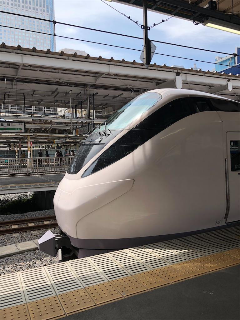 f:id:makoto1002:20181121225201j:image