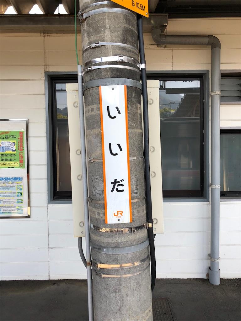 f:id:makoto1002:20181122022444j:image